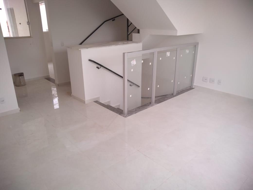 Casa geminada de 172,00m²,  à venda