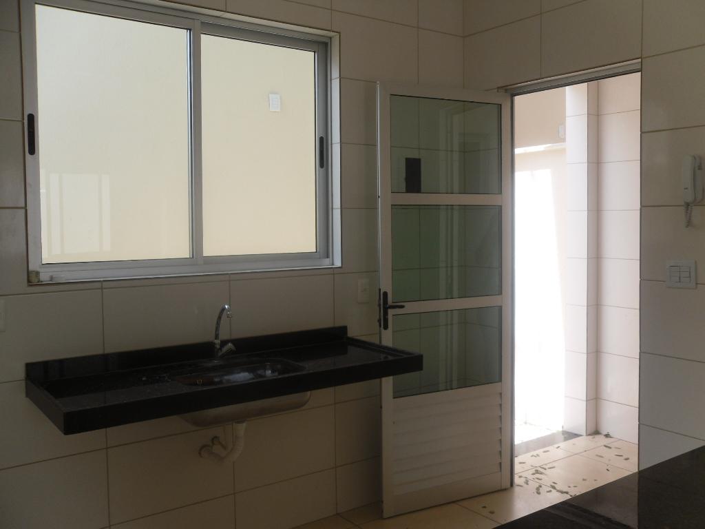 Casa geminada de 66,22m²,  à venda