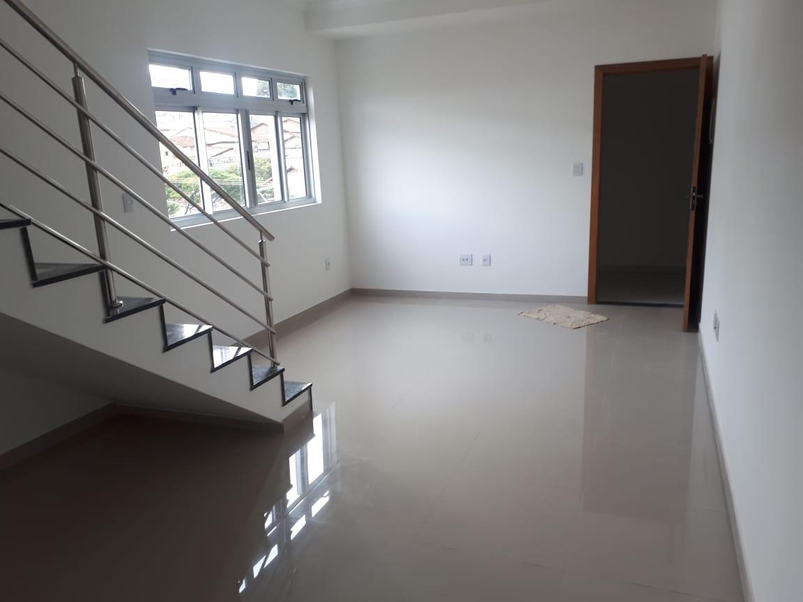 Cobertura Duplex de 116,00m²,  à venda