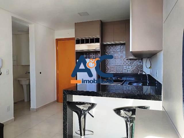 Apartamento de 30,00m²,  à venda