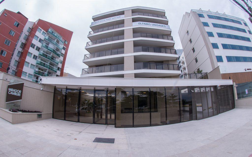 Apartamento de 184,84m²,  à venda