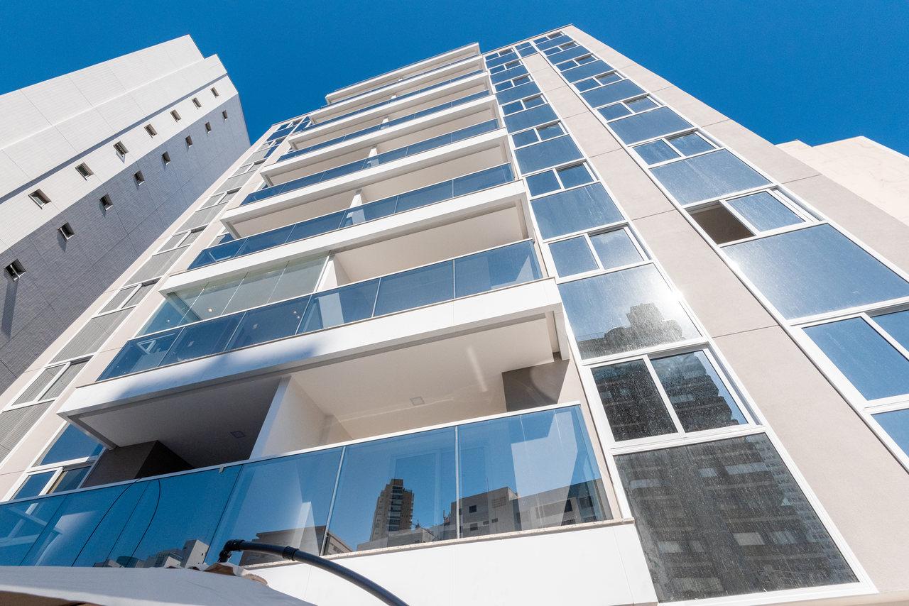 Apartamento de 41,90m²,  à venda