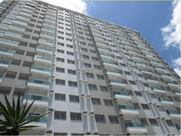 Cobertura Duplex de 96,00m²,  à venda