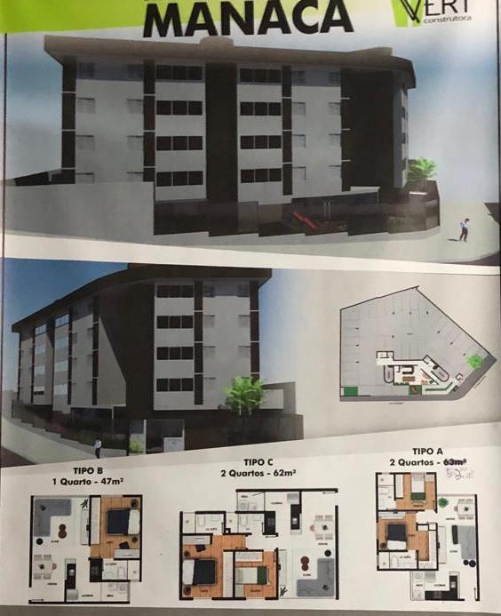 Área privativa de 136,00m²,  à venda