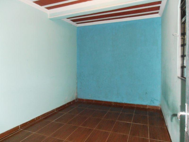 Casa de 408,00m²,  à venda