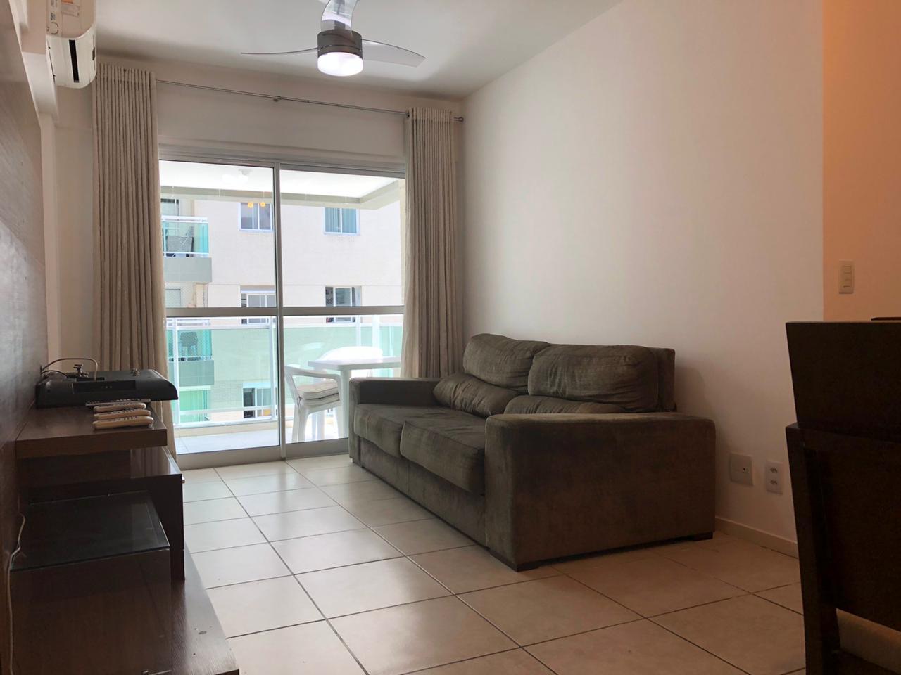 Apartamento de 103,00m²,  para alugar