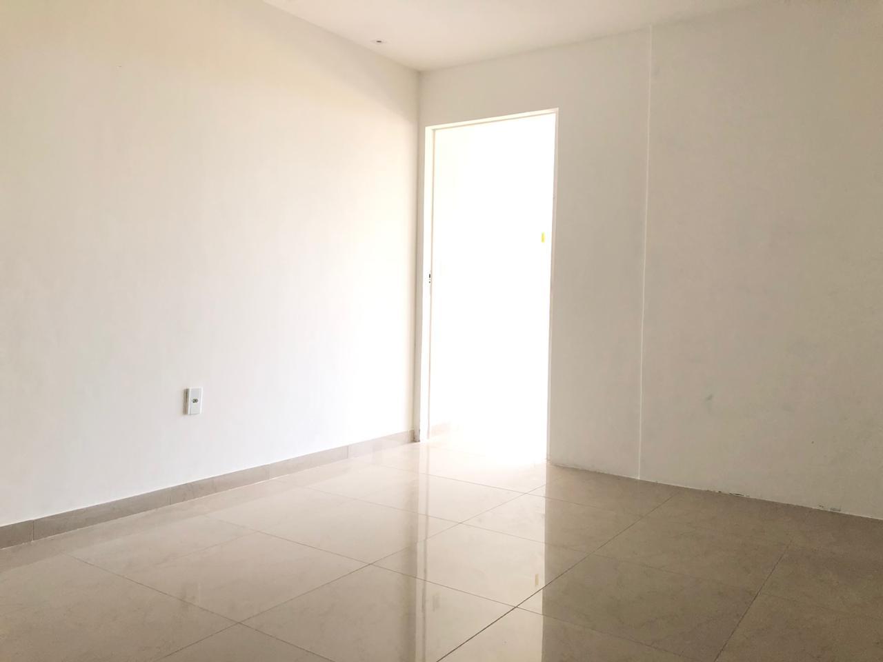 Sala de 56,00m²,  para alugar
