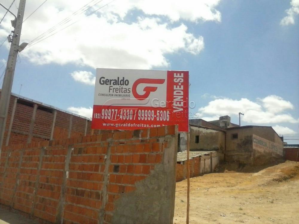 Terreno / Área de 1.550,54m²,  à venda