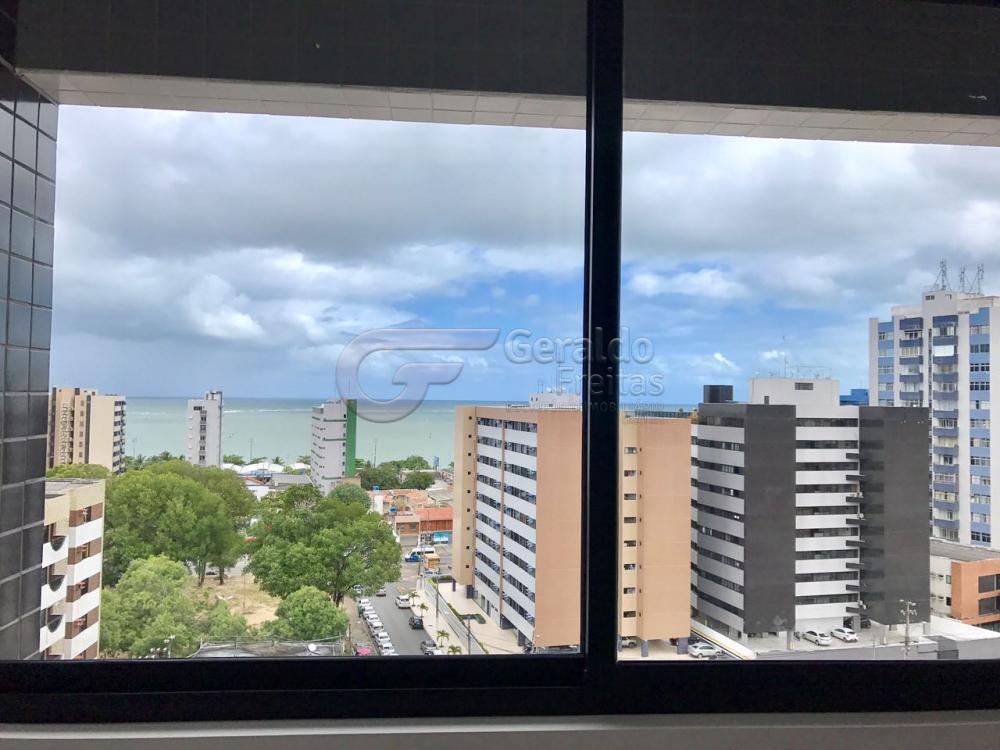 Apartamento de 40,75m²,  para alugar