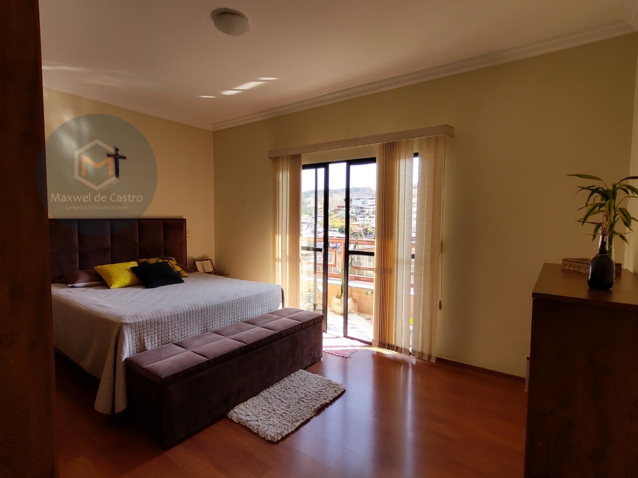Apartamento de 153,62m²,  à venda