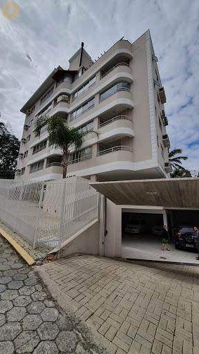 Apartamento com 3 dormitórios à venda em Florianópolis, no bairro Saco Grande