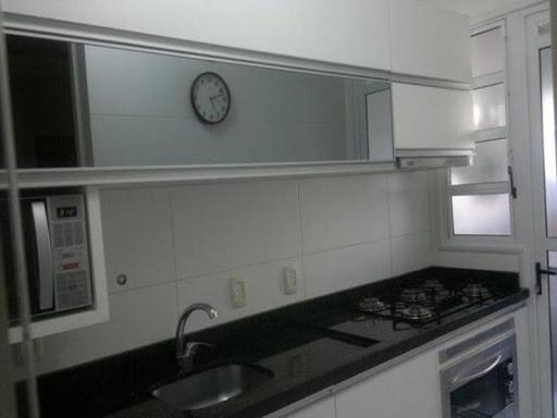 Apartamento com 2 dormitórios à venda em Florianópolis, no bairro Itacorubi