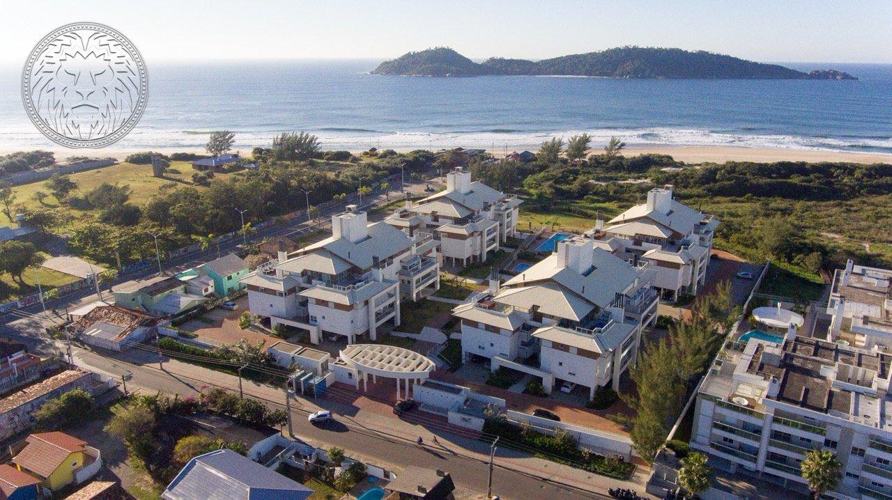 Villas do Campeche