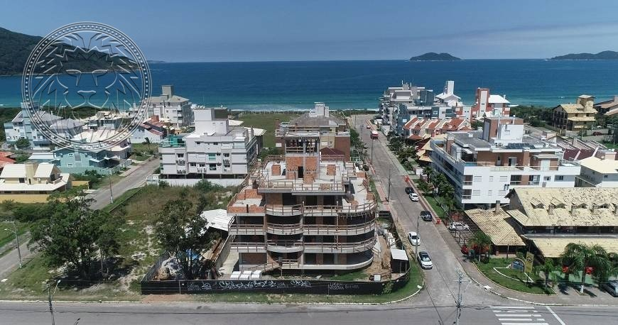 Cobertura com 3 dormitórios à venda em Florianópolis, no bairro Pântano do Sul