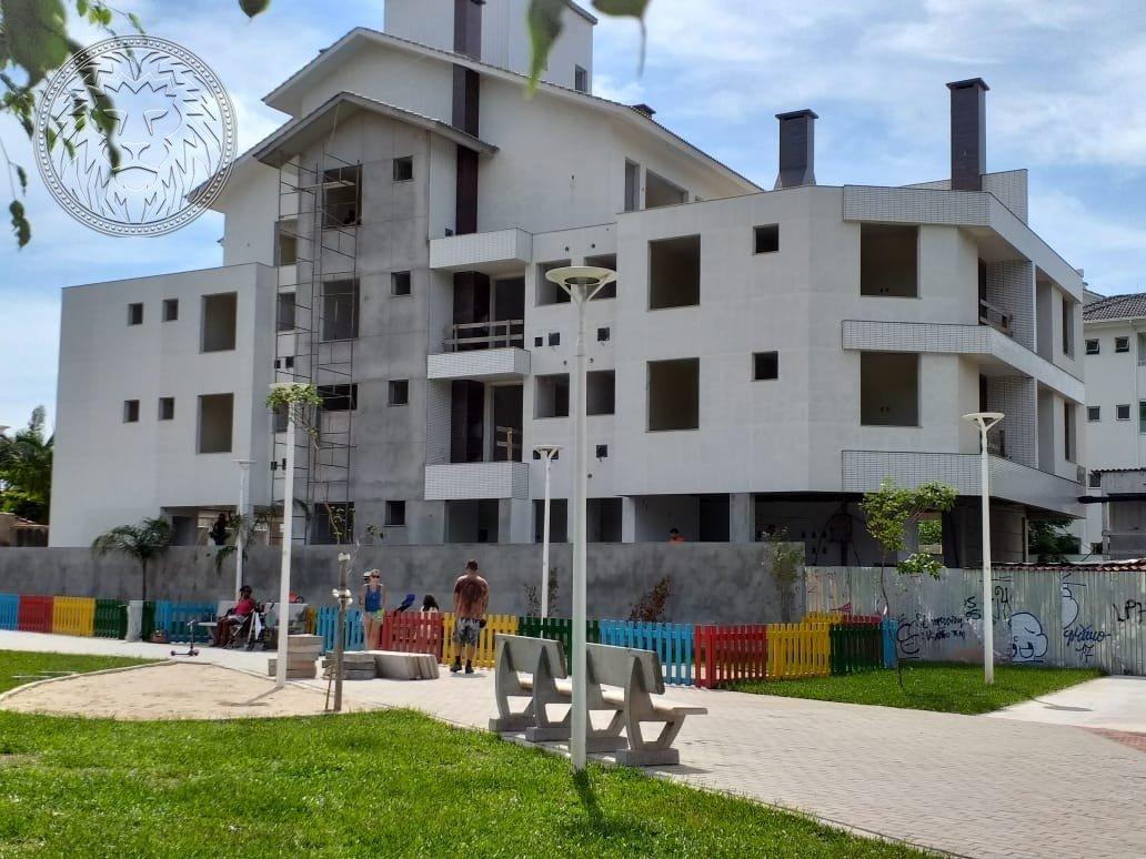 Apartamento com 1 dormitório à venda em Florianópolis, no bairro Rio Tavares