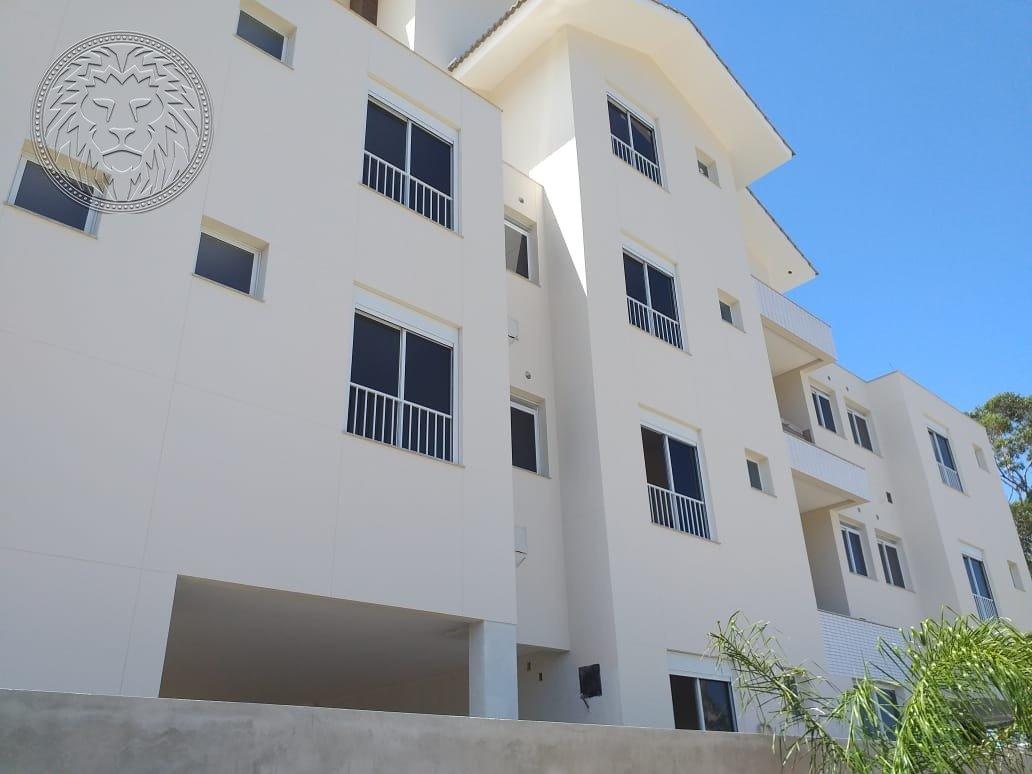 Apartamento em Florianópolis, no bairro Rio Tavares