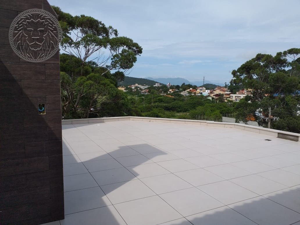 Cobertura com 1 dormitório à venda em Florianópolis, no bairro Rio Tavares