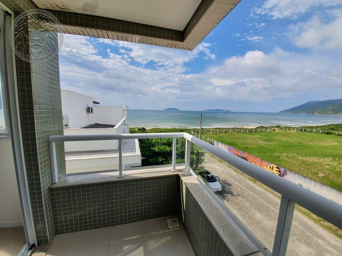 Apartamento com 2 dormitórios à venda em Florianópolis, no bairro Açores