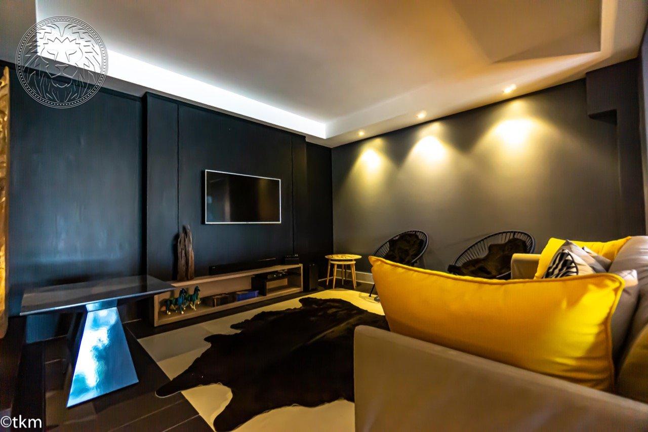 Apartamento com 2 dormitóriosFlorianópolis, no bairro Campeche