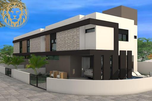 Casa com 3 dormitórios à venda em Florianópolis, no bairro Rio Tavares