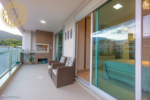 Apartamento com 1 dormitório à venda em Florianópolis, no bairro Campeche