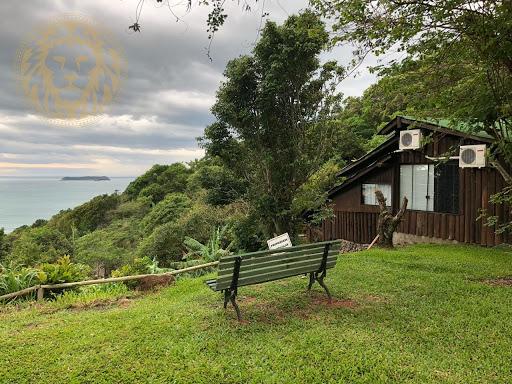 Casa em condomínio com 4 dormitórios à venda em Florianópolis, no bairro Praia Mole