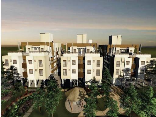 Apartamento com 3 dormitórios à venda em Florianópolis, no bairro Campeche