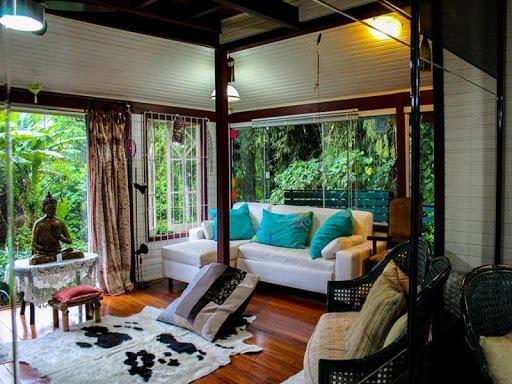 Casa com 3 dormitórios à venda em Florianópolis, no bairro Lagoa da Conceição