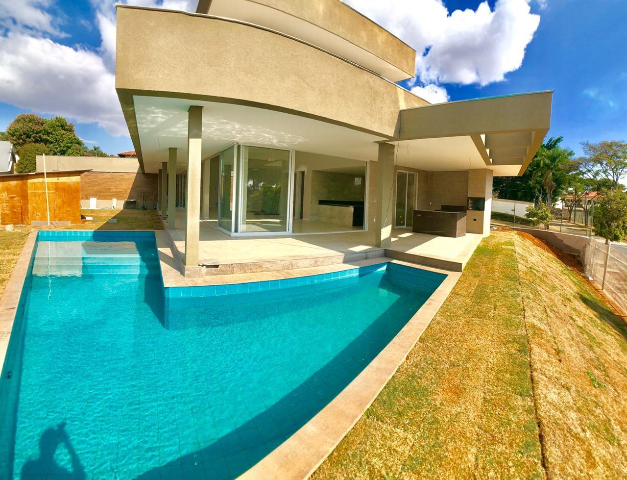 Casa de 500,00m²,  à venda