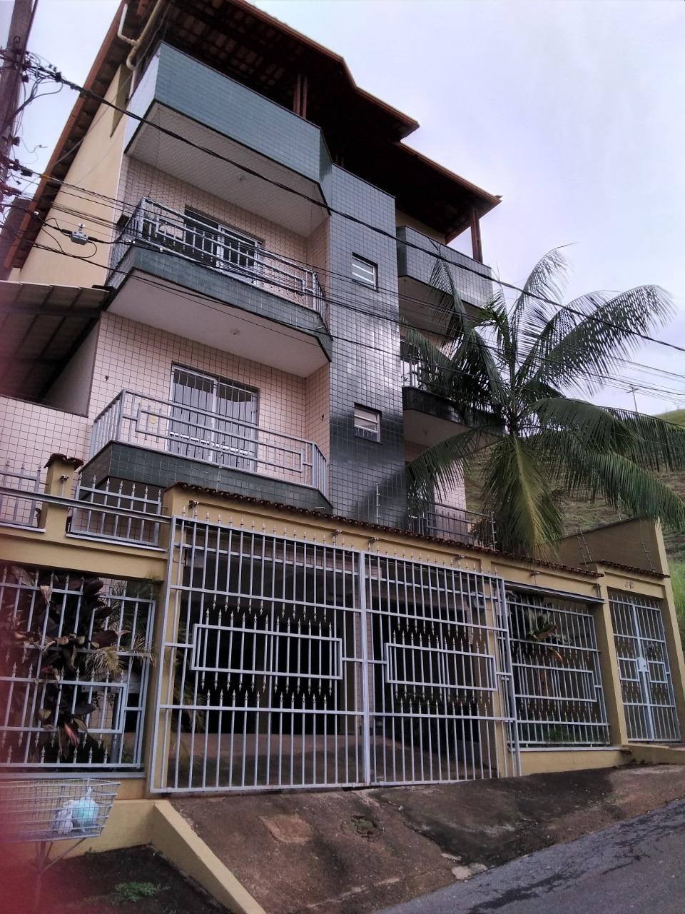 Apartamento de 120,36m²,  para alugar