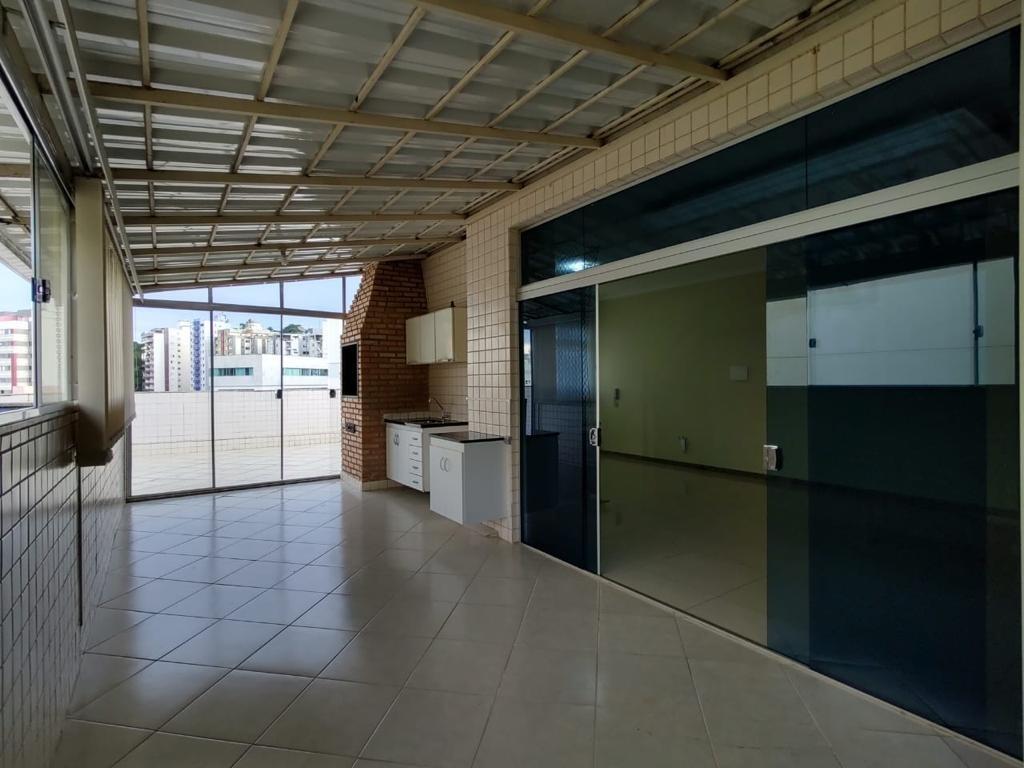 Cobertura Duplex de 200,00m²,  à venda