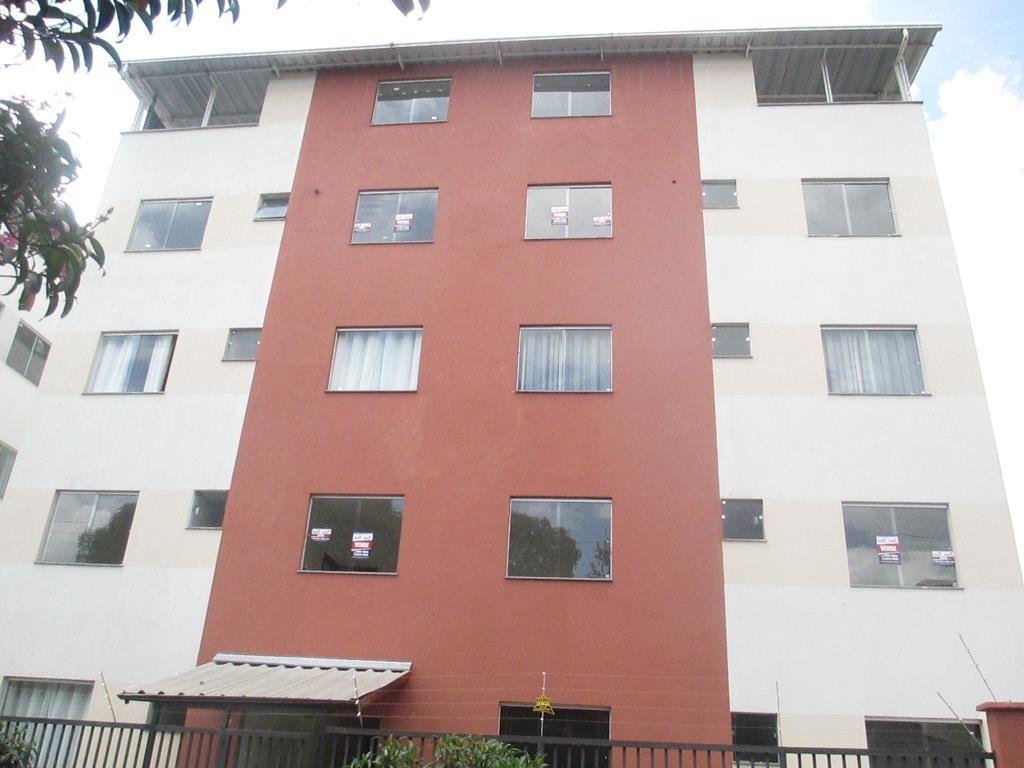 Apartamento de 113,68m²,  à venda