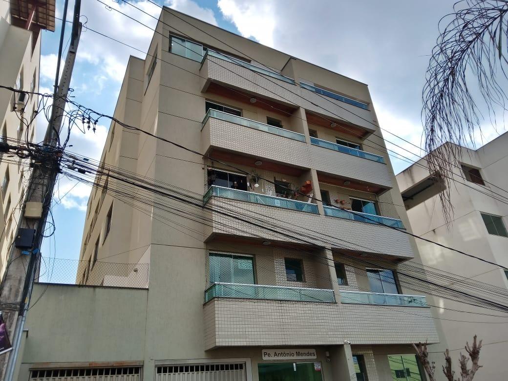 Área privativa de 70,00m²,  para alugar