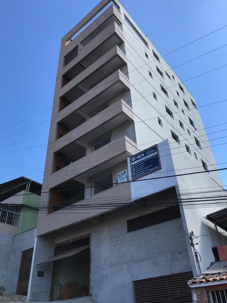 Apartamento de 111,52m²,  à venda