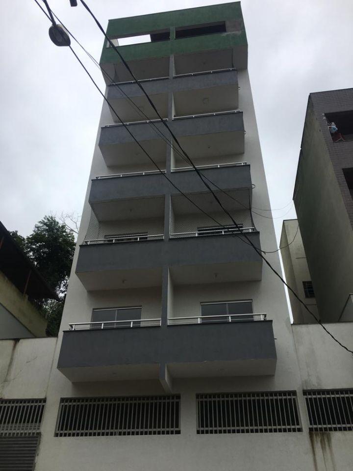 Área privativa de 172,83m²,  à venda
