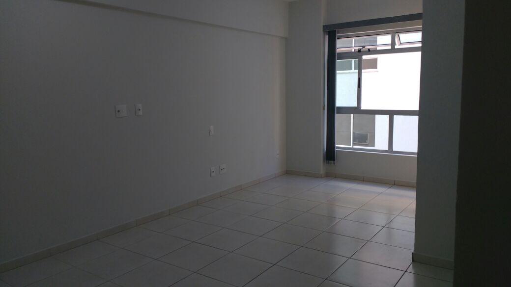 Loft de 24,00m²,  para alugar