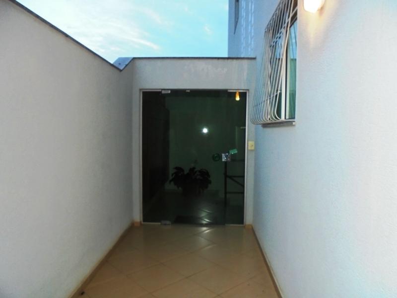 Apartamento de 62,00m²,  à venda