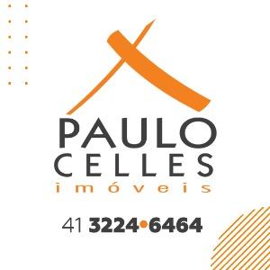 Paulo Celles