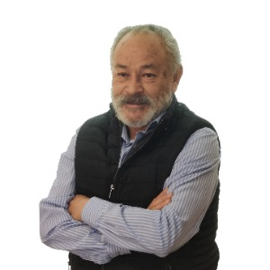 Carlos Dias