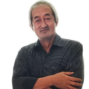 Eduardo Hira