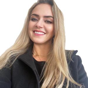 Danielle Correa