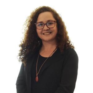 Josiane Ferreira