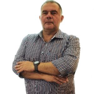 Ricardo Scutti