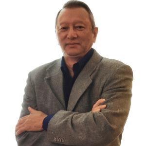 Yssao Saimi - Eduardo
