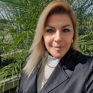 Tatiana Leitenski