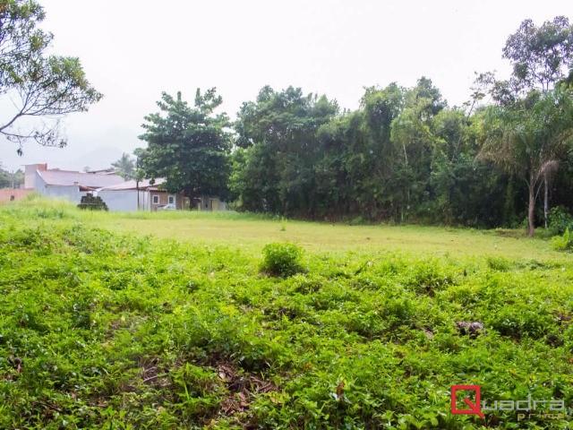 Terreno à venda em CARAGUATATUBA, no bairro TABATINGA