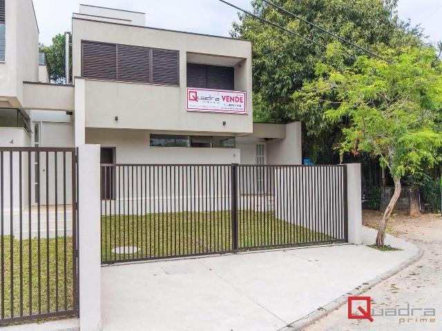 Casa com 5 suítes à venda em SÃO SEBASTIÃO, no bairro BARRA DO UNA