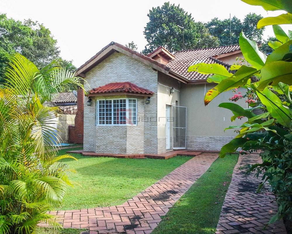 Casa em condomínio com 2 dormitórios (1 suíte) à venda em CARAGUATATUBA, no bairro MAR VERDE II
