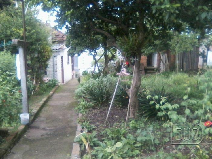 https://cdn.vistahost.com.br/clie1076/vista.imobi/fotos/i_10761_219_eabea.jpg