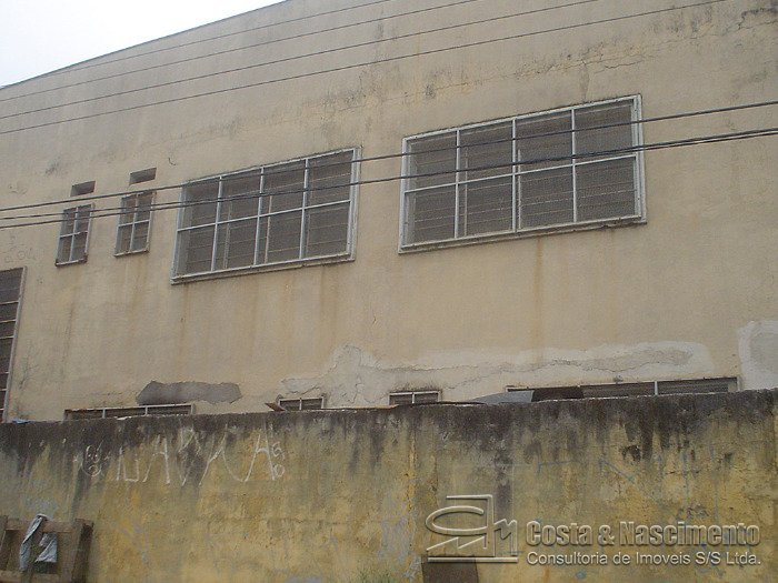 Galpao-Industrial_Piraporinha_Diadema_ref-10 (3)